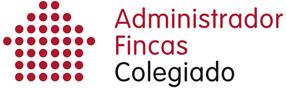 Administradores de Fincas Colegiado en Cuenca